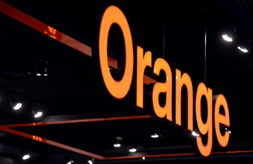 Internet des objets: Orange lance une plate-forme de vente en ligne