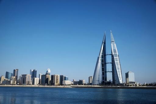 Bahreïn annonce une découverte de 80 milliards de barils de pétrole de schiste