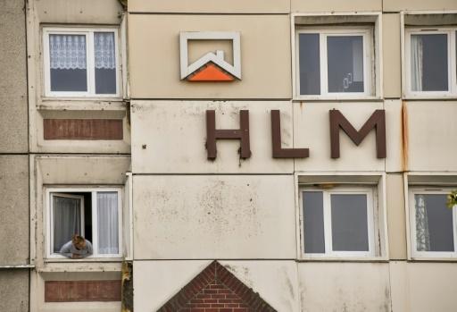 Le gouvernement s'attaque au chantier du logement