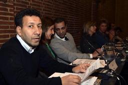 Le parti Islam présent dans 6 communes de la province de Liège aux prochaines communales