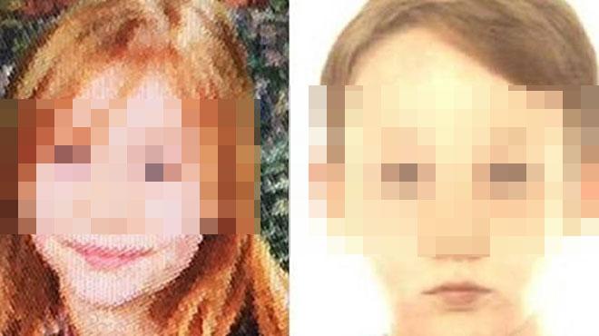 La mère qui a enlevé ses enfants à Mouscron a été libérée