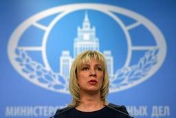Moscou demande des précisions sur l'état de santé des animaux domestiques des Skripal