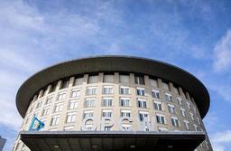 Ex-espion empoisonné - L'OIAC refuse une enquête russe