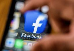 Cambridge Analytica - Les données de 61.000 utilisateurs belges de Facebook récoltées par Cambridge Analytica