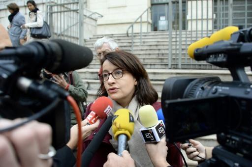 Duflot quitte la politique pour prendre la tête d'Oxfam France
