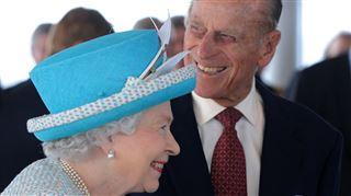 DOSSIER ROYAL- Philip d'Edimbourg, le mari d'Elizabeth II, pas aussi sage qu'on le pense!