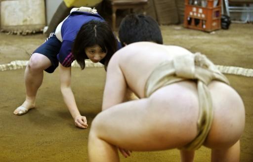 Japon: jugées