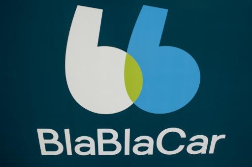 Grèves: Blablacar lance une offre de transport en autocar