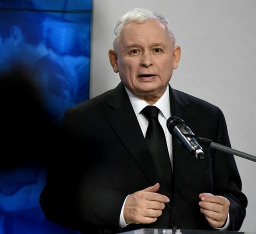 Pologne: sévère cure d'austérité pour les ministres et les parlementaires