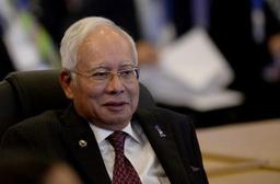 Le Premier ministre malaisien annonce la dissolution du Parlement