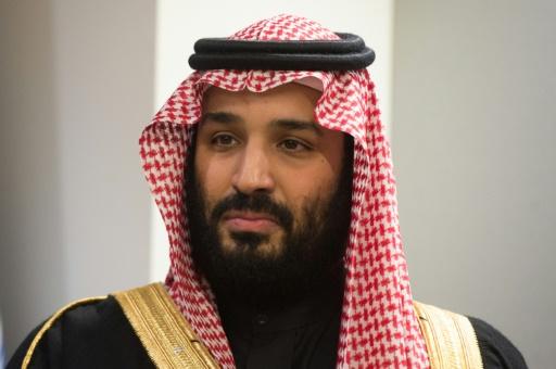 MBS, un prince réformateur et autoritaire