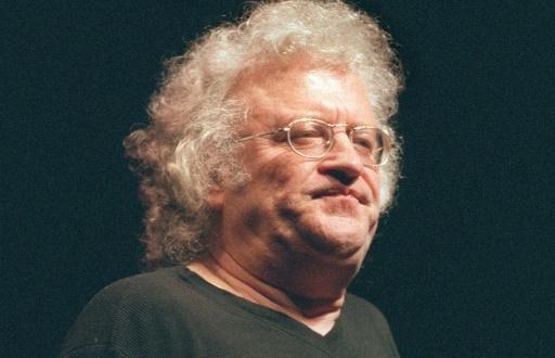 L'humoriste et chansonnier Patrick Font est mort