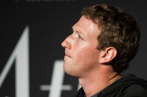 Facebook: nouvelles mesures pour mieux contrôler les publicités politiques