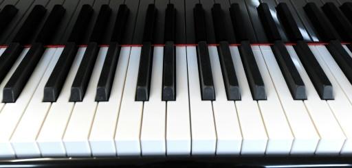 Le pianiste de jazz américain Cecil Taylor décède à 89 ans