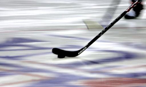 14 morts dans un accident de bus de jeunes hockeyeurs au Canada