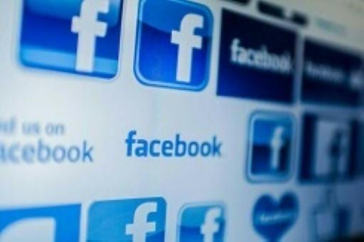 Données, manipulation russe: les scandales qui empoisonnent Facebook
