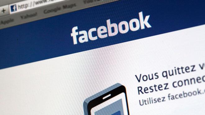 Vous n'avez rien compris au scandale qui touche Facebook? C'est l'heure d'un bref rappel