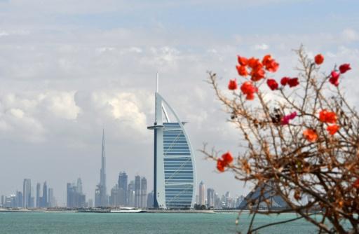 Expo universelle 2020: Dubaï investit des milliards de dollars