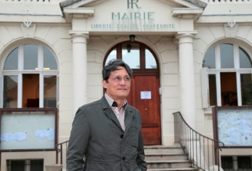 Essonne: alcoolisé et armé, un maire menace des gens du voyage