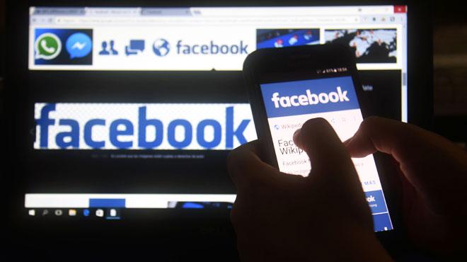 Si vous faites partie des 61.000 Belges concernés par le vol de données, vous serez contactés par Facebook ce lundi