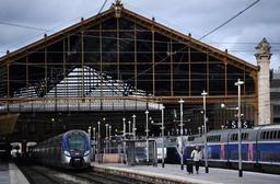 La grève à la SNCF a déjà coûté