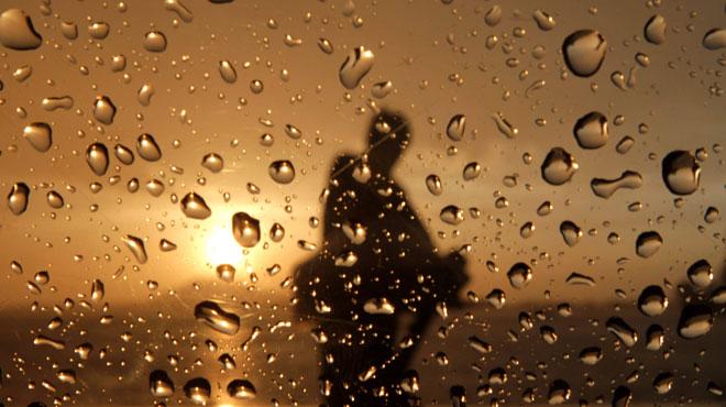 Prévisions météo: de la pluie, avec des averses parfois intenses, avant le retour du soleil