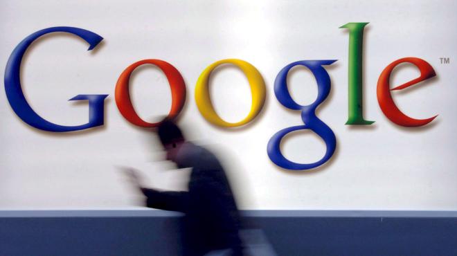 YouTube et Google accusés de pratiques illégales sur le ciblage des enfants: une plainte est déposée