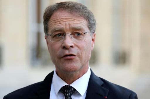 SNCF: la CPME alerte sur les effets de la grève sur les entreprises