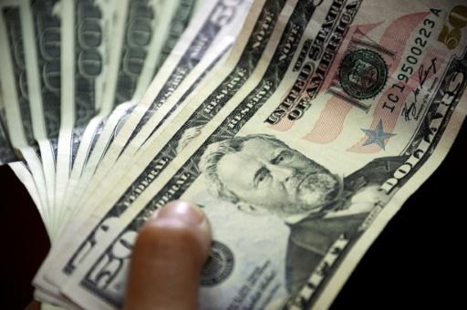 Réductions d'impôts: dette et déficit américains vont exploser