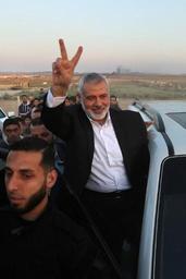 Conflit israélo-palestinien - Le Hamas appelle à de nouvelles manifestations à Gaza, Netanyahu menace