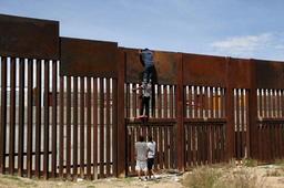 Mexico va revoir sa coopération avec Washington, promet le chef de la diplomatie mexicaine