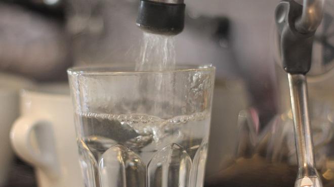 L'eau du robinet contaminée au plomb en Wallonie: dans près d'un cas sur 10, le taux dépasse la norme autorisée
