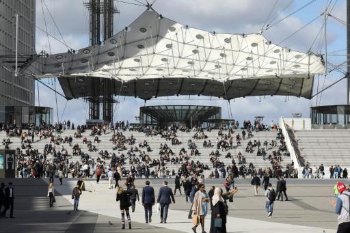 Les Français en manque de reconnaissance au travail