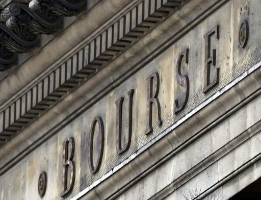 La Bourse de Paris ouvre en nette hausse