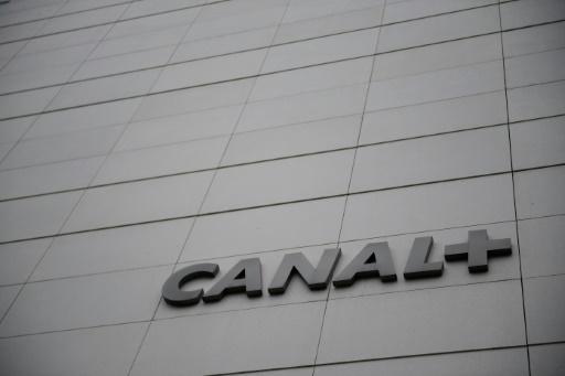 Canal+: Vincent Bolloré quitte la présidence du conseil de surveillance