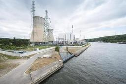 Des activistes anti-nucléaire néerlandais vont porter plainte contre l'Etat belge