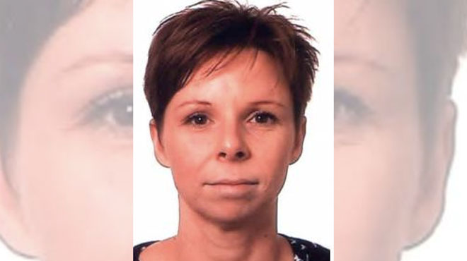 Evelyne n'a plus donné signe de vie depuis qu'elle a quitté l'hôpital à Liège: l'avez-vous vue?