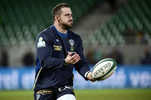 Rugby: Spedding va-t-il faire imploser la boite à JIFF ?