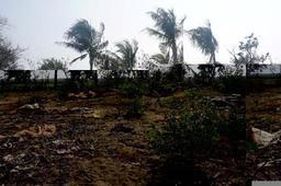 Sept militaires birmans condamnés à dix ans de prison pour le meurtre de Rohingyas