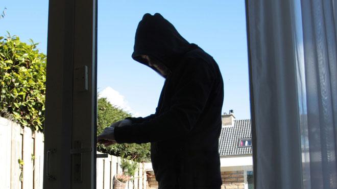 Un homme condamné à 37 mois de prison avec sursis pour avoir abattu un cambrioleur chez sa grand-mère à Thuin