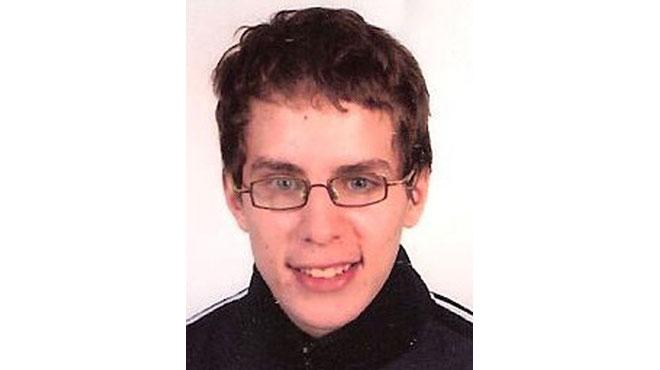 Didier, 24 ans, a disparu à Farciennes: l'avez-vous vu?