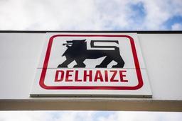 Delhaize va ouvrir des centres de distribution locaux et élargit ses heures de livraison