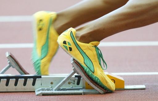 Athlétisme: l'entraîneur Pascal Machat devant la commission de discipline