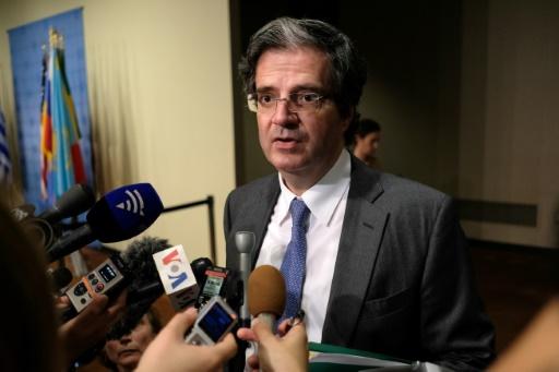 Mali: France et États-Unis veulent sanctionner à l'ONU les opposants à la paix