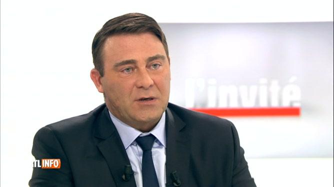 Affaire Derwa: une source anonyme au sein de l'Afsca attaque le ministre de l'Agriculture Denis Ducarme
