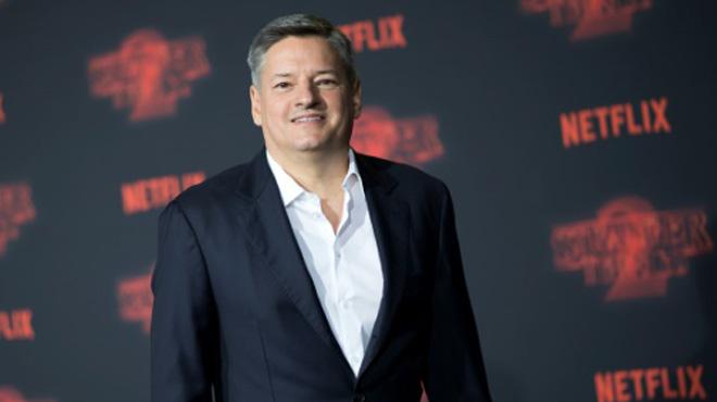 Pourquoi Netflix n'est-il plus le bienvenu au festival de Cannes?