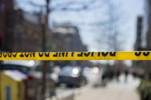 Canada: le tueur en série d'homosexuels encore trahi par ses bacs à fleurs