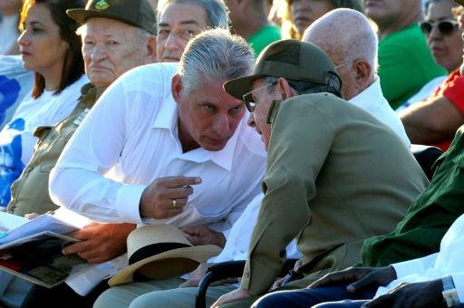 Cuba: les réformes de Raul Castro, un goût d'inachevé