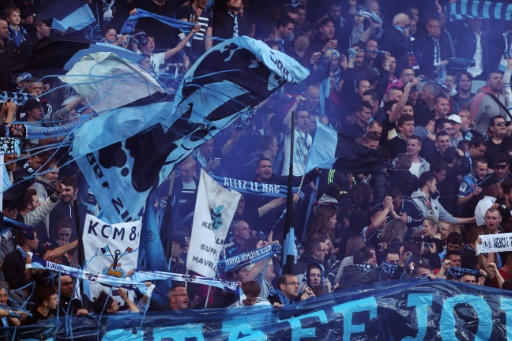 Plan Cul Valenciennes Kergloff Vous Deviendrez Beurettevideo Com