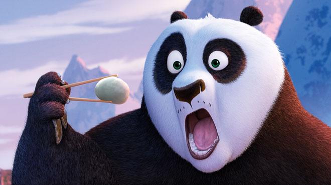 Ultra populaires sur nos écrans, les tigres, lions et pandas sont en danger dans la vraie vie: